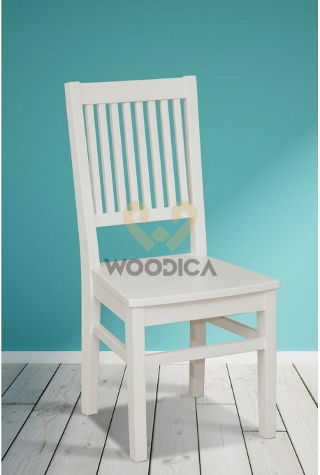 Krzesło Parma 45