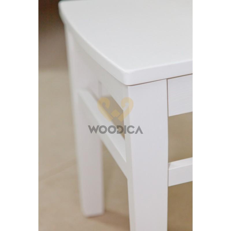 Krzesło Parma 45>                                         <span class=