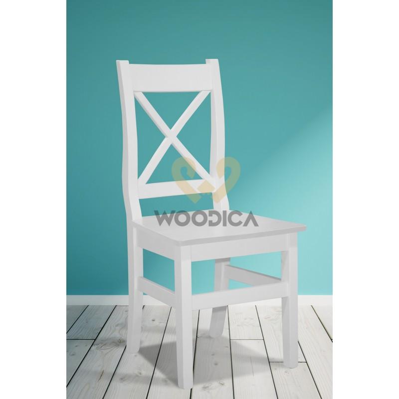 Krzesło Parma X 68>                                         <span class=