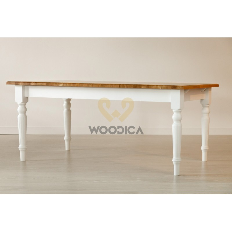 Stůl Nicea>                                         <span class=