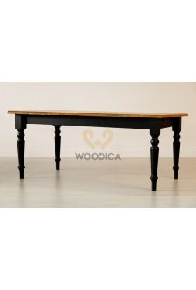 Stůl Nicea