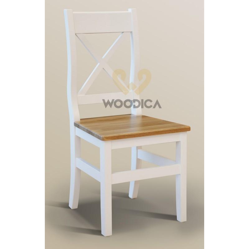 Židle Nicea>                                         <span class=