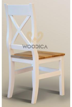 Židle...