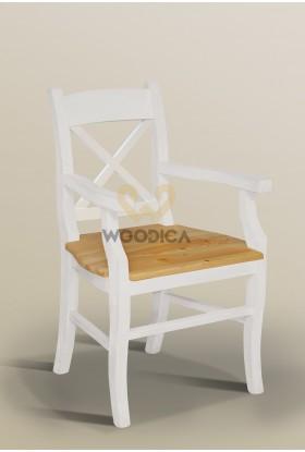 Židle Nicea 32 X