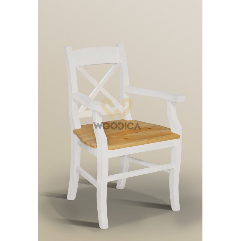 Židle Nicea 32 X>                                         <span class=