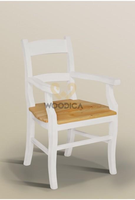 Fotel Nicea