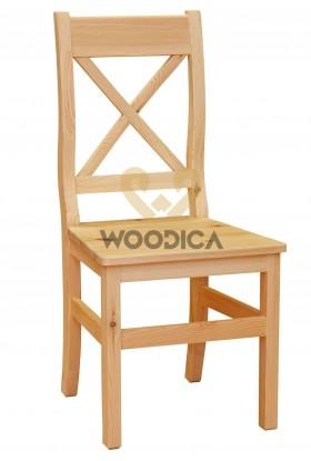 Židle 08