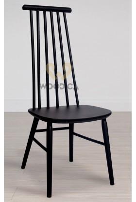 Krzesło bukowe NK-11
