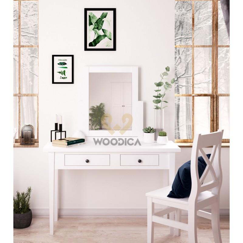 Toaletní stolek Parma 60>                                         <span class=