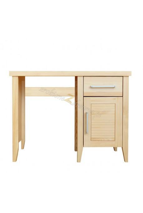 Psací stůl Torino 35