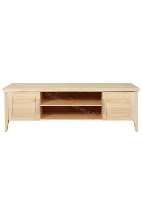 Stůl TV Torino 38