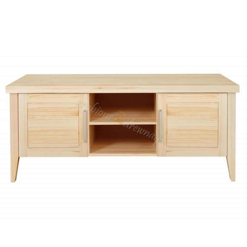 Stůl TV Torino 38>                                         <span class=