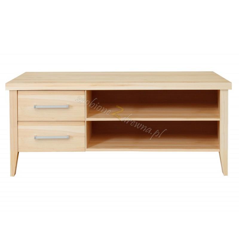 Stůl TV Torino 39>                                         <span class=