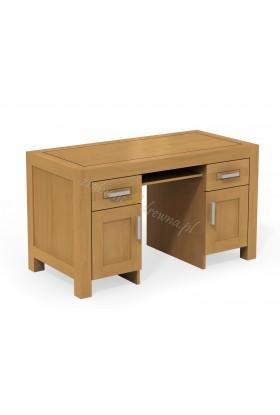 Psací stůl B1