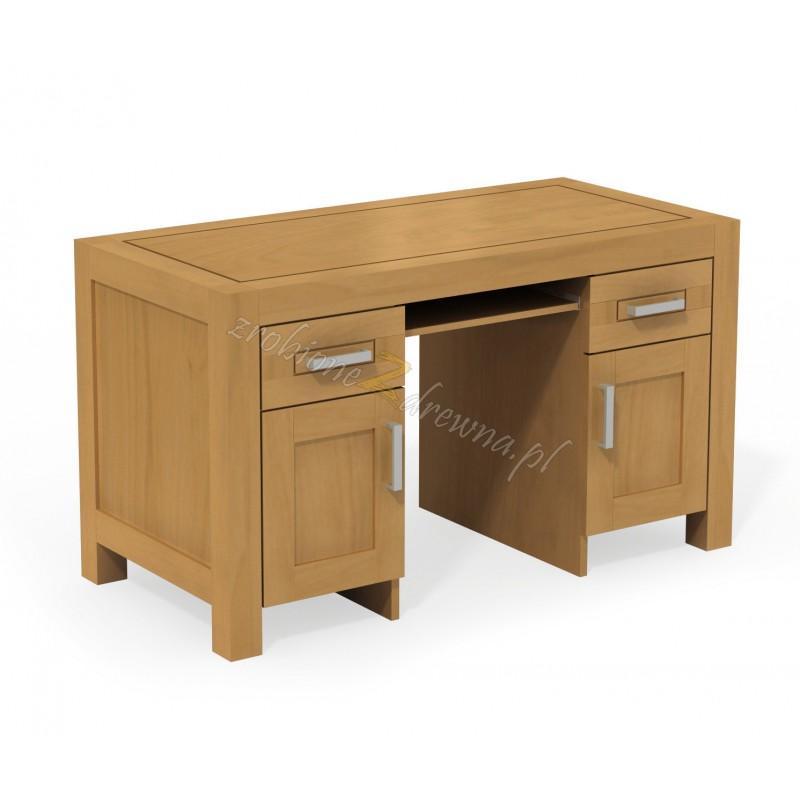 Psací stůl B1>                                         <span class=