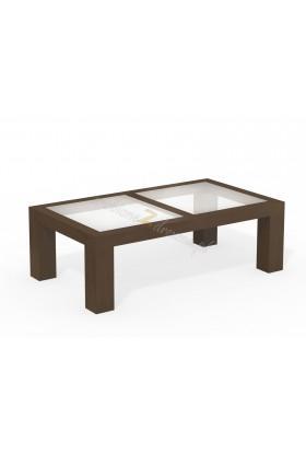 Stůl S1