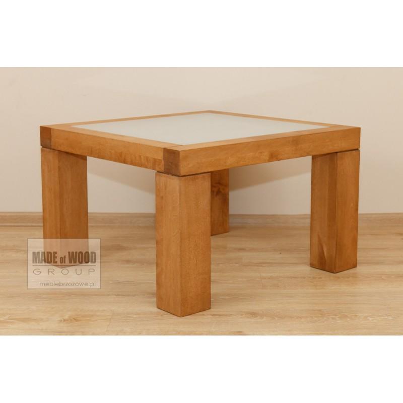 Stůl S2>                                         <span class=