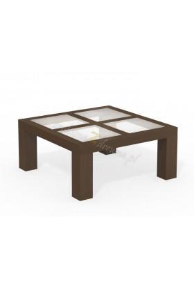 Stůl S2