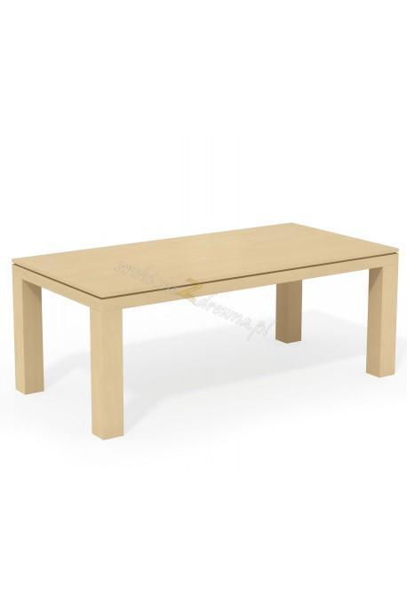 Stůl S3