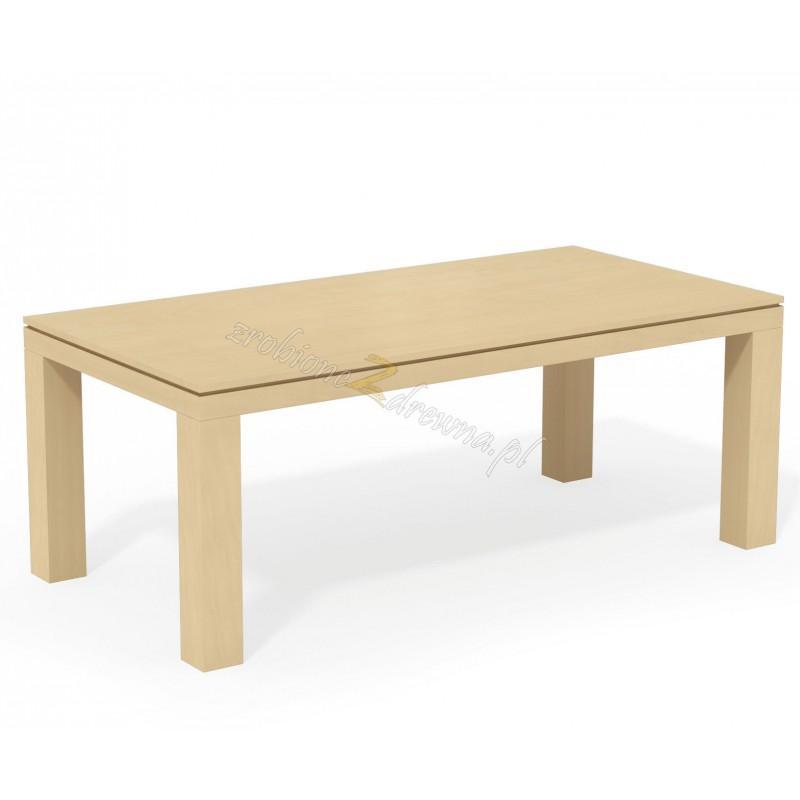 Stůl S3>                                         <span class=