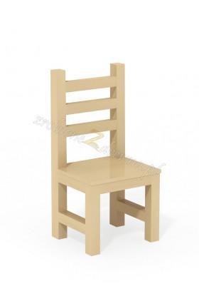 Židle T1