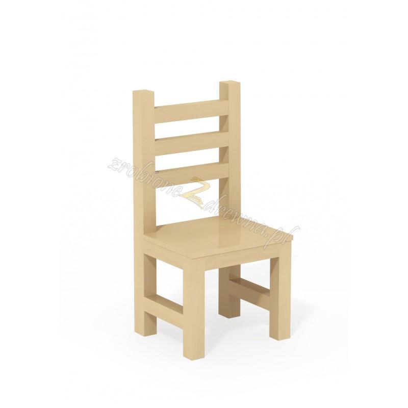 Židle T1>                                         <span class=