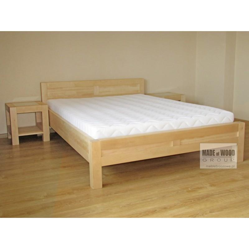 Břízová postel L4>                                         <span class=