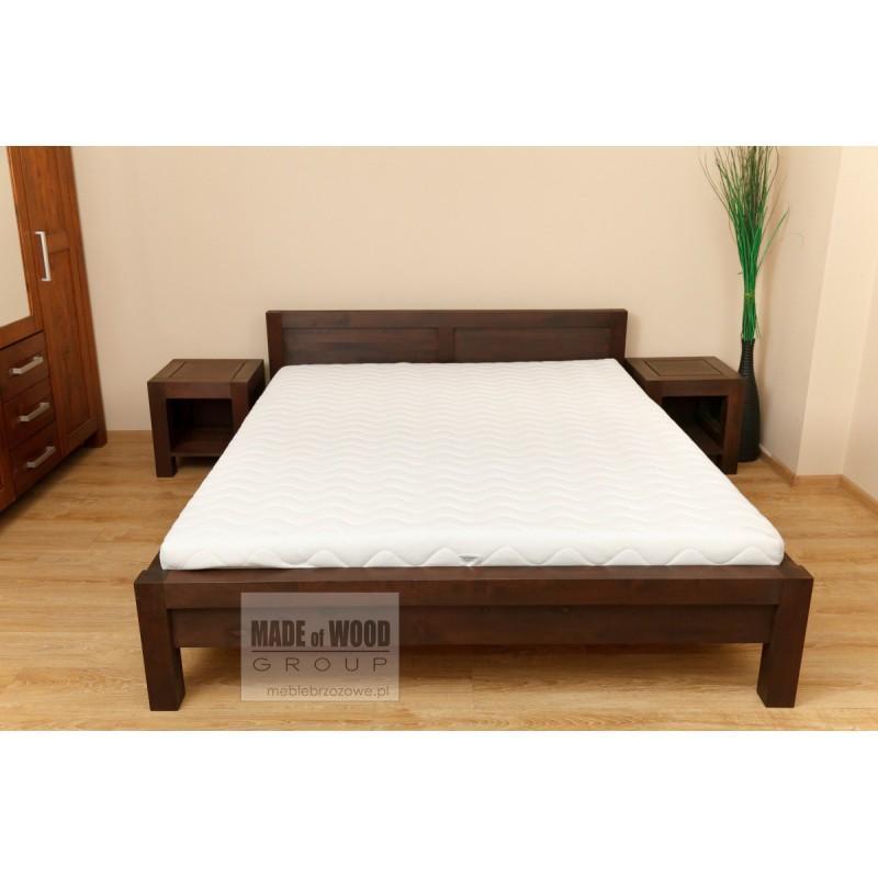 Břízová postel L5>                                         <span class=