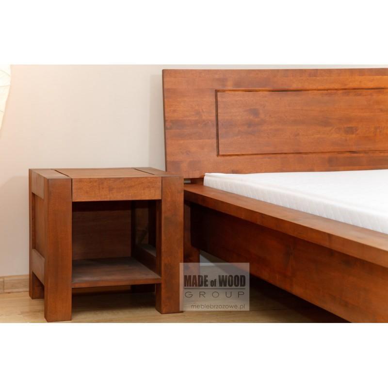 Břízová postel L1>                                         <span class=