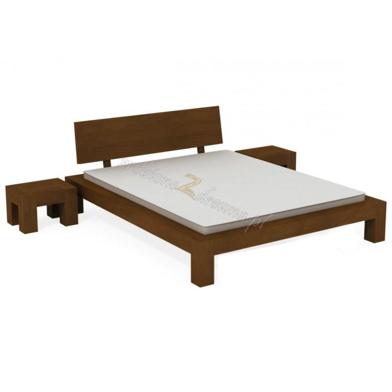 Břízová postel L6>                                         <span class=