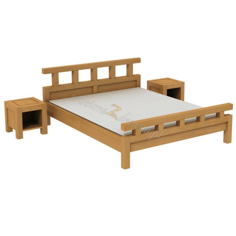 Břízová postel L7>                                         <span class=
