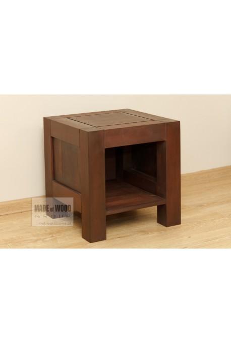 Noční stolek N1