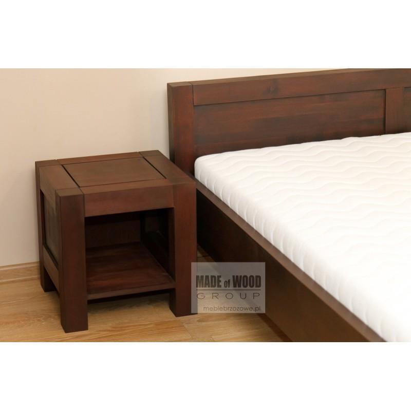 Noční stolek N1>                                         <span class=
