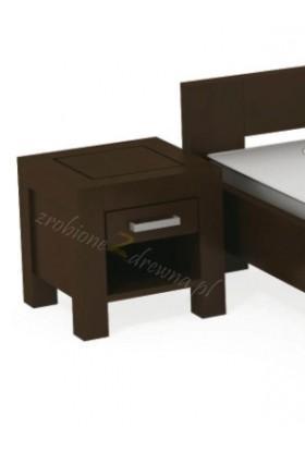 Noční stolek N2