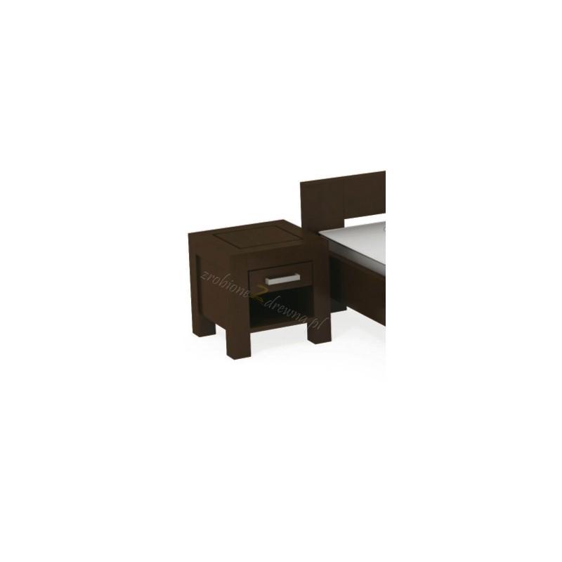 Noční stolek N2>                                         <span class=