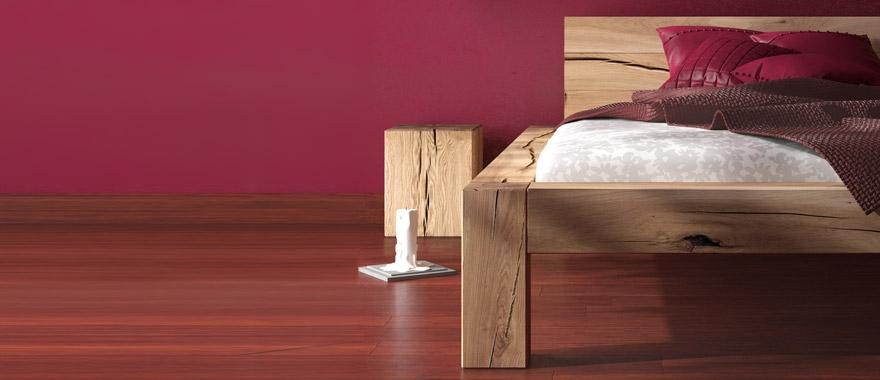 Dubový nábytek Muscari